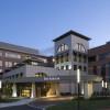 The Atrium at North Central San Antonio, TX 135,000 sf