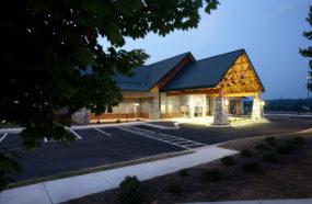 Cancer Centers of North Carolina