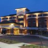 Madison, MS - 89,000-square-foot imaging center, sleep center, physician's offices and ambulatory surgery center