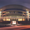 Nashville, TN - 205,000-square-foot physician office space; 1,100 space underground parking garage
