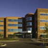 Colorado Springs, CO - 123,000-square-foot medical office building with two ambulatory surgery centers with one of these centers being 30,000 square feet