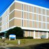 1600 N. State Street, Jackson, MS 39202 - 30,407 SF
