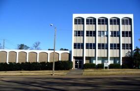 656 Building