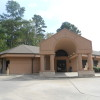1405 Crossgates Drive, Brandon, MS - 7,974 sf