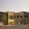 Albuquerque, NM - 47,000 gsf 2-story medical office building on the campus of Lovelace Westside Hospital