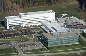 Cleveland Clinic Avon Hospital