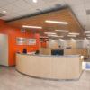 Hartford HealthCare & Go Health - Urgent Care Avon (4)