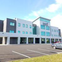 2017_dec_Southington Family Health Center