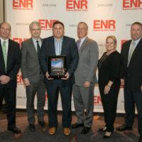 ERN Awards_BJI Best Project 2017_233-BNPMedia-27997
