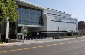 Hartford HealthCare Center for Education, Simulation