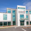 HHC - Hartford HealthCare Cancer Center - 14186 (8)