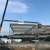 Steel-Topping-Out_Jul2019_3