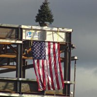 Topping-Out-12082020-1