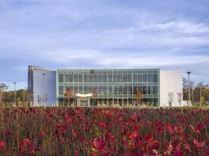 Hartford HealthCare HealthCenter - Mystic